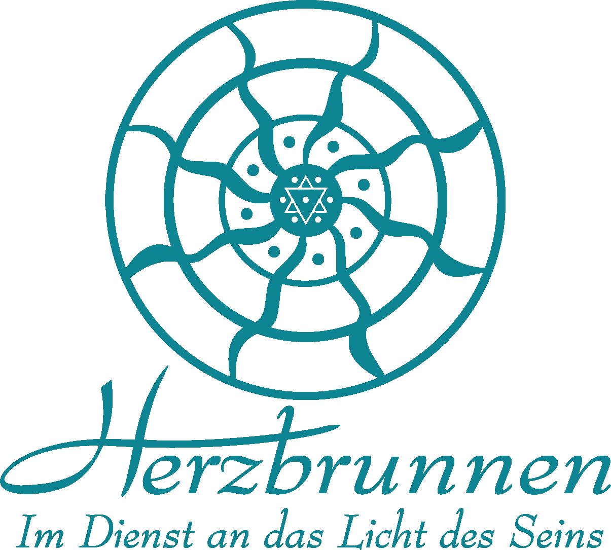 Herzbrunnen