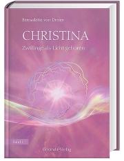 christina-zwillinge-als-licht-geboren-low
